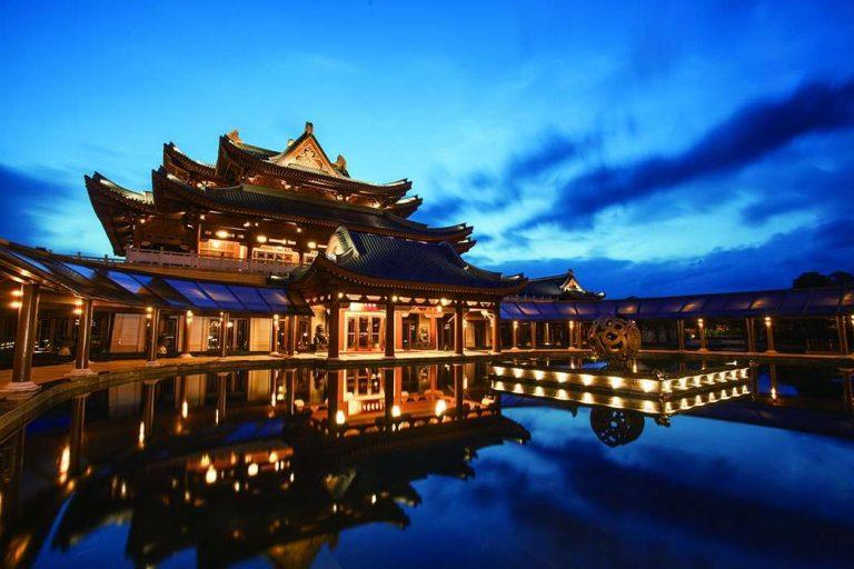 معلومات عن دولة الصين …… تعرف علي اقتصاددولة الصين واهم صناعتها l  بحر المعرفة