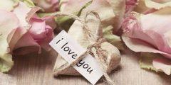كيف تعرف شخص يحبك علامات ومواقف تدل على الحب
