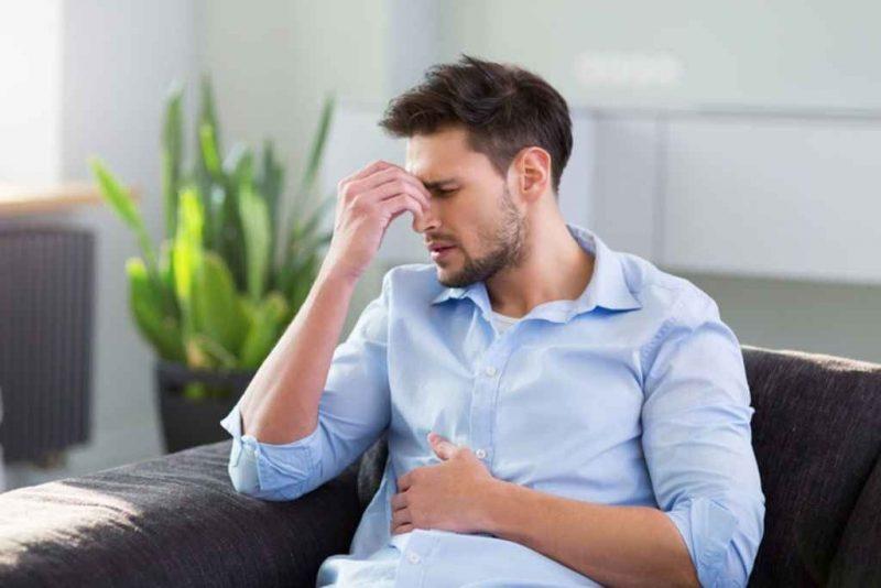 اعراض نقص فيتامين د عند الرجال .. لا يفوتك معرفتها ……………………….