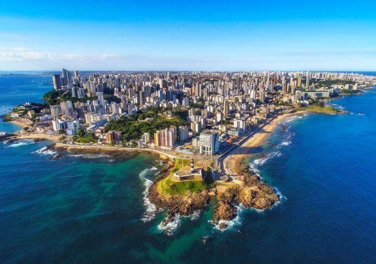 اشياء تشتهر بها البرازيل… اشياء تجعل البرازيل مميّزة عن غيرها