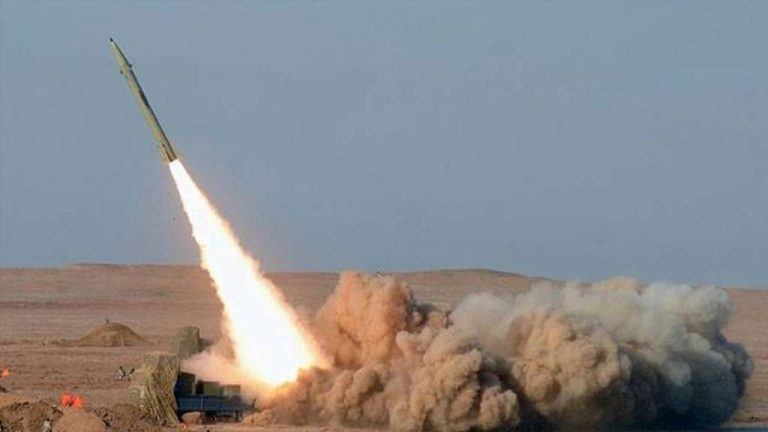 معلومات عن صاروخ سكود الشهير وإصداراته