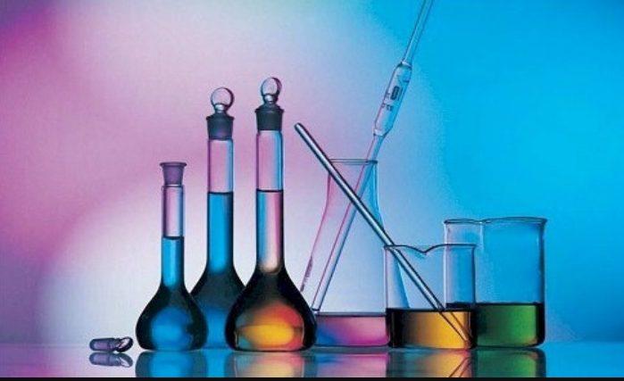 مصطلحات علم الكيمياء : أهم التفاعلات الكيميائية