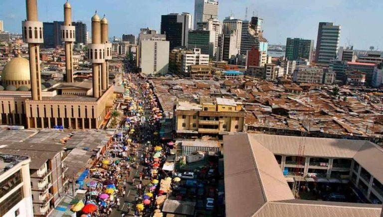 الاسلام في نيجيريا… معلومات عامّة عن الاسلام والمسلمين في نيجيريا