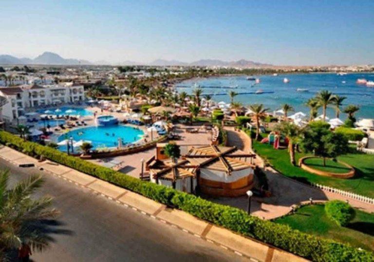 الأنشطة السياحية في شرم الشيخ…أفضل 8 أنشطة سياحية في شرم الشيخ مصر