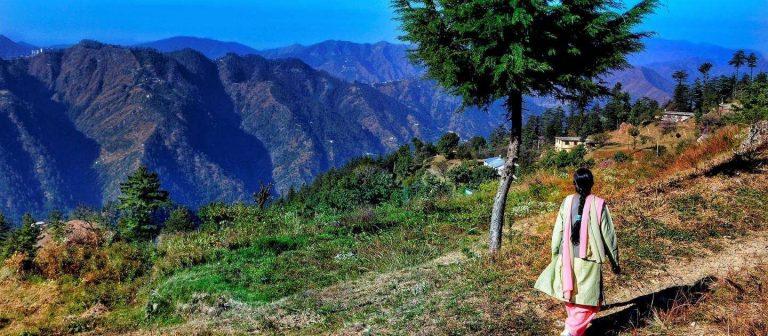 الطقس في الهند… معلومات عن الفصول والمناطق المناخيّة في الهند