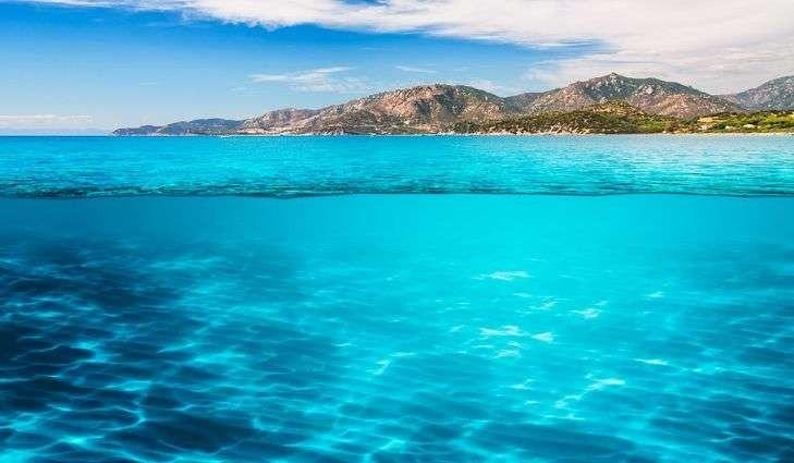الفرق بين البحر والمحيط…….. تعرف على اهم الفروق بين المحيط والبحر l  بحر المعرفة