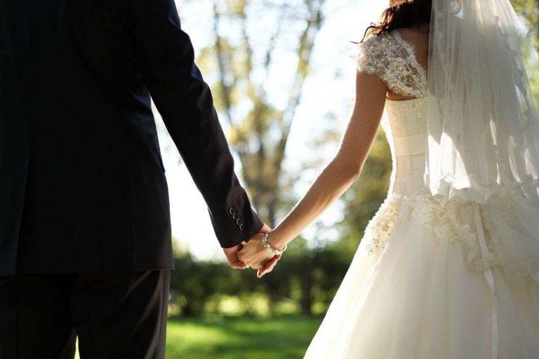 حكم عن الزواج بالانجليزي اروع مقولات عن الزواج والسعادة الزوجية