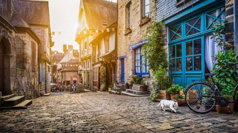 الحياة الريفية في بلجيكا .. تعرف على أجمل 10 قرى ريفية ساحرة في بلجيكا لا تنسى زيارتها