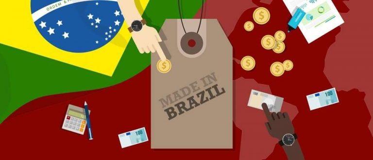 أشهر منتجات البرازيل … تعرف على أشهر منتجات البرازيل وصادراتها