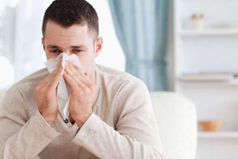 مرض كورونا – أعراضه وأسباب انتشاره وطرق علاجه