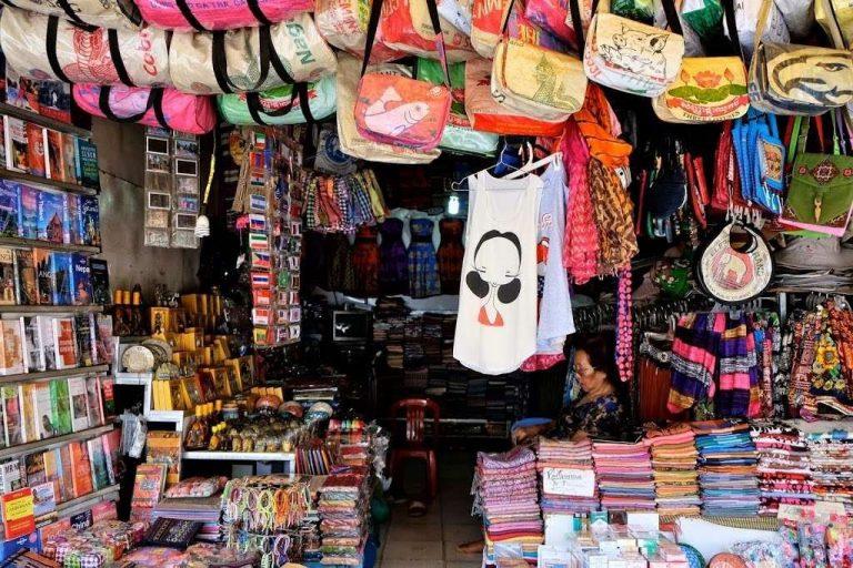 أفضل الهدايا من الفلبين  –