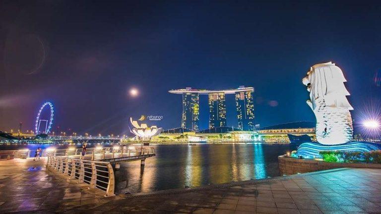 افضل هدايا من سنغافورة … أجمل وأفضل الهدايا التذكارية لشرائها من سنغافورة