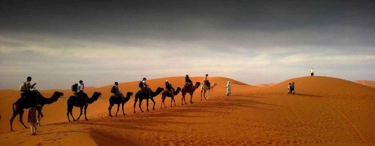 الانشطة السياحية في دبي .. تعرف على مجموعة من أفضل الأنشطة السياحية في دبي ..