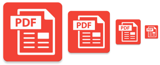 أفضل برامج الكتب pdf… أربعة برامج لقراءة الكتب بصيغة pdf