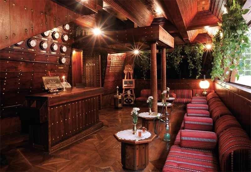 افضل مطاعم الكويت الشعبية التي تتميز بجودة الأطعمة والأسعار