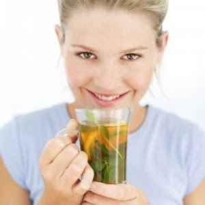 فوائد شرب شاي الأعشاب …… تعرف علي فوائد شرب شاي الأعشاب للبشره وللجسم l  بحر المعرفة