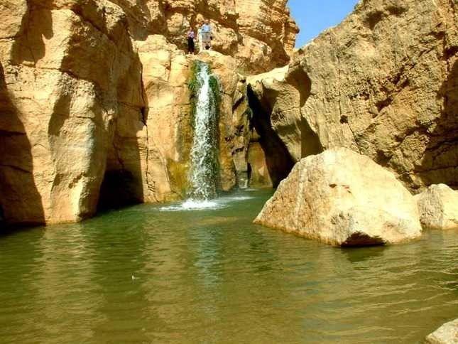 افضل وقت لزيارة تونس ….الربيع هو أحد الشهور المناسبة لزيارة تونس ،تعرف على مناخها.