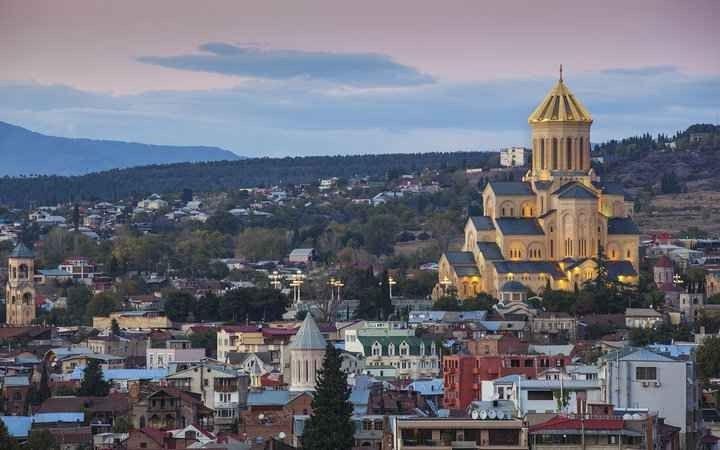 عادات وتقاليد جورجيا .. تعرف على ثقافة الشعب الجورجي وأهم معتقداته