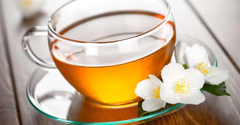 فوائد وأضرار الشاي – حقائق قد لا تعرفها عن فوائد شرب الشاب وأضراره