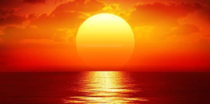 هل تعلم عن الشمس ؟ ,, معلومات وحقائق لم تسمع عنها من قبل عن الشمس | بحر المعرفة