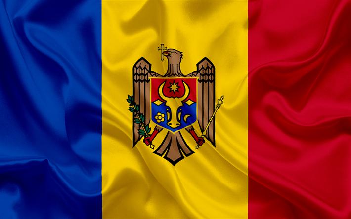 معلومات دولة مولدوفا .. سكانها واقتصادها ومواصلاتها والزراعة بها