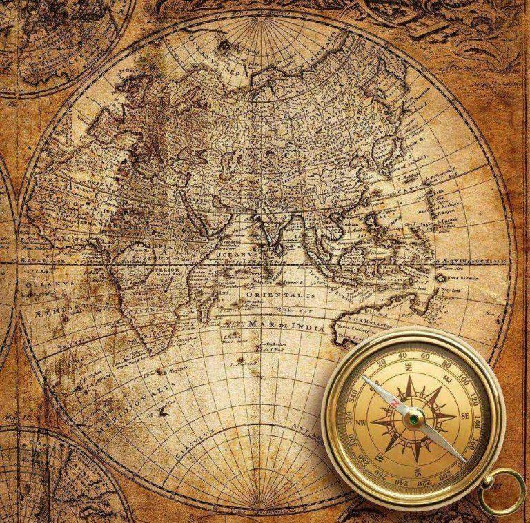 مصطلحات التاريخ : تعرف على أهمها!