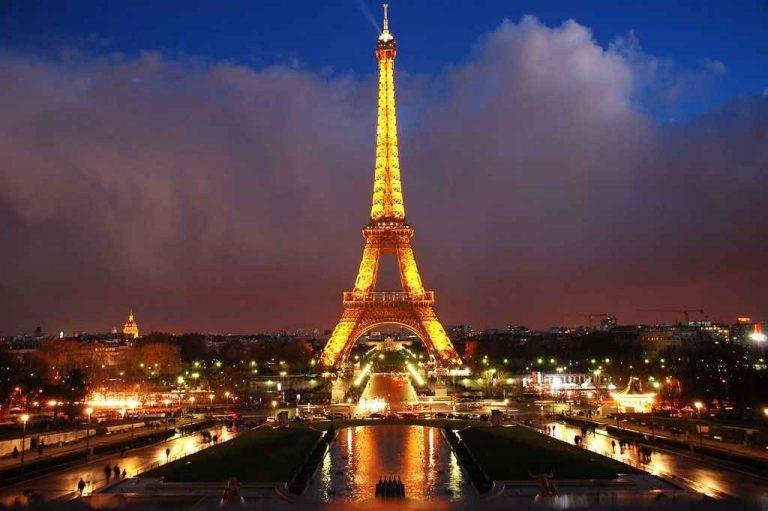 ملاهي في باريس … نعرف علي أفضل وأشهر 5 مدن ملاهي وأماكن ترفيهية في باريس| بحر المعرفة