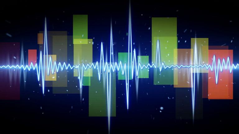 افضل برامج الصوت للاندرويد… سبعة برامج للتّحكّم بالصّوت على هواتف الأندرويد
