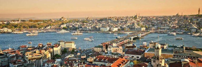 المناطق الباردة في تركيا في الصيف..أبرز المناطق الباردة صيفا بتركيا
