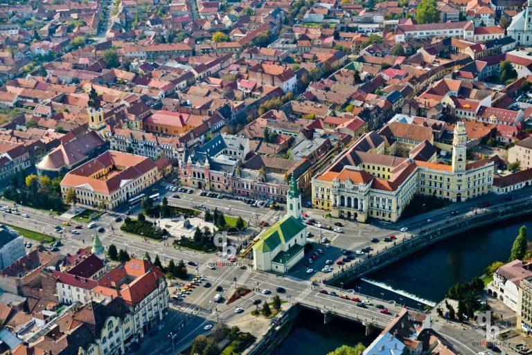 السياحة في رومانيا..ودليلك لزيارة أجمل المدن السياحية فى رومانيا …………..