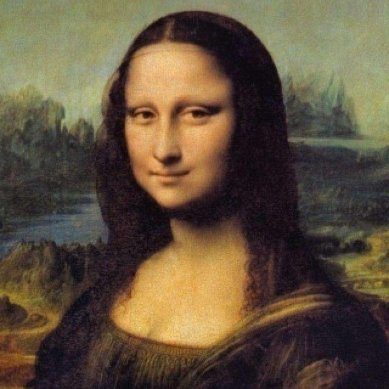 دليلك الكامل للتعرف على معني الفن وأنواعة وأشهر الفنانين /  بحر المعرفة