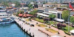 الجامعات الخاصة في تركيا لدراسة الطب