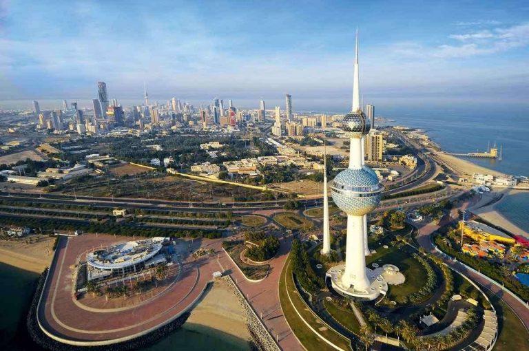 أشياء تشتهر بها الكويت .. تعرف عليها ………………………………..