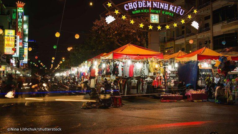 اشهر منتجات فيتنام .. دليلك للتعرف علي افضل منتجات فيتنام التي يمكنك شرائها عند زيارتك