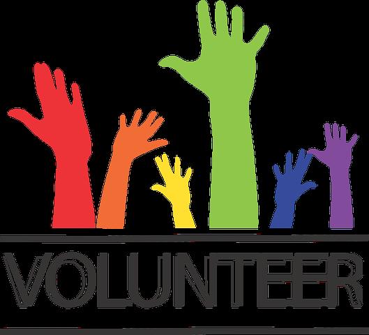 أفضل برامج العمل التطوعي…..تعرف علي أفضل أماكن يمكنك القيام فيها بأعمال تطوعية| بحر المعرفة