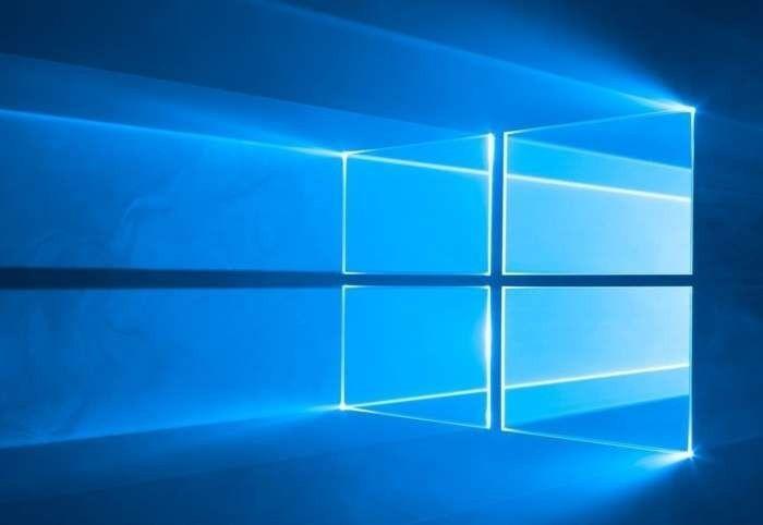 افضل برامج الكمبيوتر ويندوز 10… أربعة برامج لويندوز 10 وميّزاتها