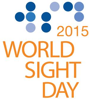 افكار لليوم العالمي للبصر….. تعرف على أهم الافكار والانشطة التى يمكنك القيام بها l  بحر المعرفة