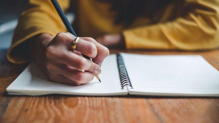 هل تعلم عن الشعر … إليك مجموعة من المعلومات عن الشعر والقصائد | بحر المعرفة