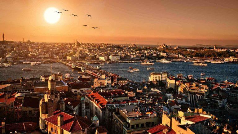 السياحة في مدينة قونيا تركيا .. وأجمل 14 أماكن سياحية